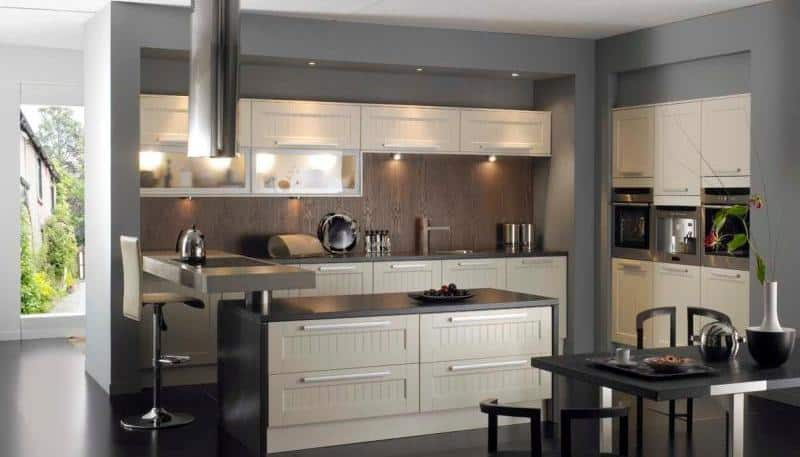 Kitchens Oxford Bespoke Kitchen Designers Banbury Bicester