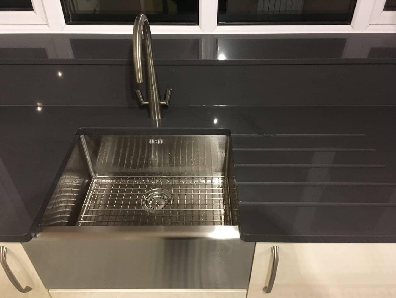 Web Design Kitchen Sink