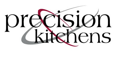 Precision Kitchens